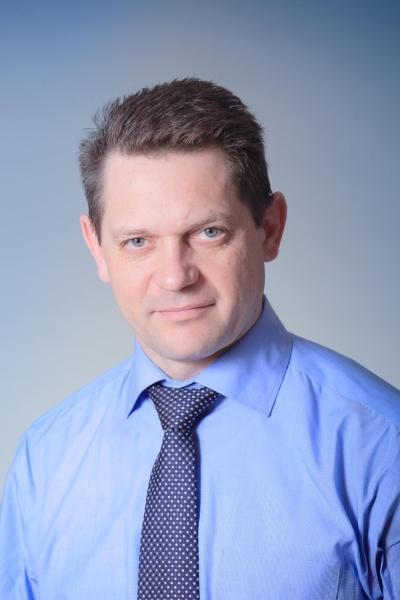 Александрин Дмитрий Викторович