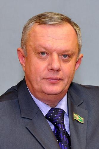 Медведев Евгений Анатольевич