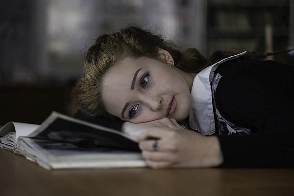 Фото А. Некрасов